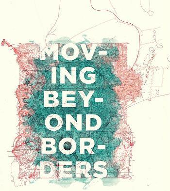 Expo_moving_beyong_borders_1.jpg