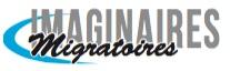 Imaginaires Migratoires