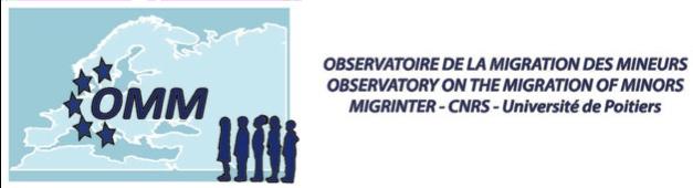 Observatoire de la Migration des Mineurs